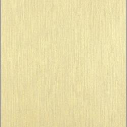 Обои Bekaert Textiles Verona, арт. Wembley 2522-1026