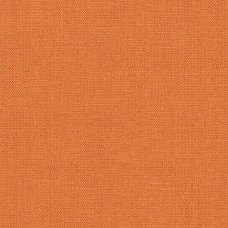 Обои Bekaert Textiles Bekaclean 1, арт. Amazone-1