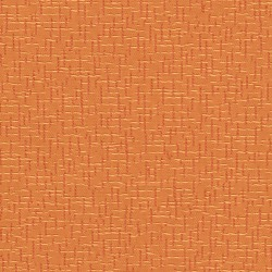 Обои Bekaert Textiles Bekaclean 1, арт. Po-2