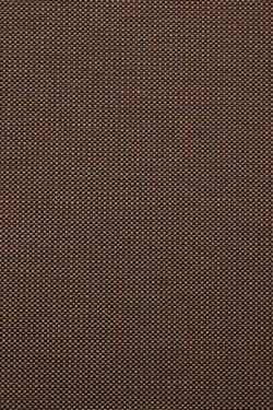 Обои Bekaert Textiles Bekawall 1, арт. Tobas 0814