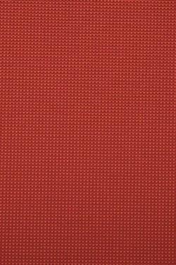 Обои Bekaert Textiles Bekawall 1, арт. Tobas 1210