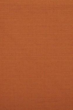 Обои Bekaert Textiles Bekawall 1, арт. Tobas 1307