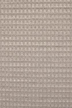 Обои Bekaert Textiles Bekawall 1, арт. Tobas 2102