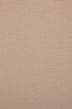 Обои Bekaert Textiles Bekawall 1, арт. Tobas 2104