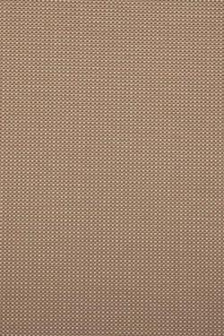 Обои Bekaert Textiles Bekawall 1, арт. Tobas 2204