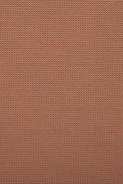 Обои Bekaert Textiles Bekawall 1, арт. Tobas 2205