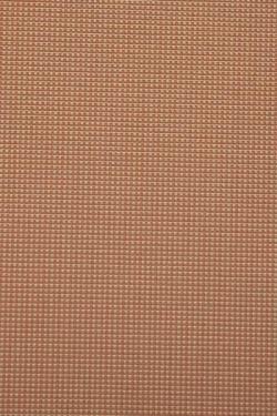 Обои Bekaert Textiles Bekawall 1, арт. Tobas 2207
