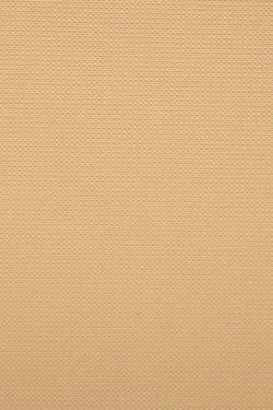 Обои Bekaert Textiles Bekawall 1, арт. Tobas 2307