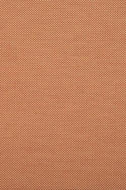 Обои Bekaert Textiles Bekawall 1, арт. Tobas 2309