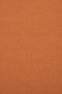 Обои Bekaert Textiles Bekawall 1, арт. Warwick 1303