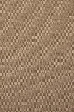 Обои Bekaert Textiles Bekawall 1, арт. Warwick 2211