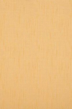 Обои Bekaert Textiles Bekawall 1, арт. Warwick 2319