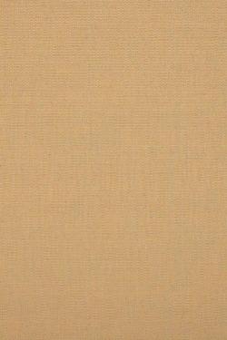 Обои Bekaert Textiles Bekawall 1, арт. Warwick 2320