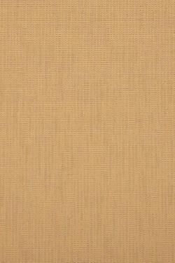 Обои Bekaert Textiles Bekawall 1, арт. Warwick 2322