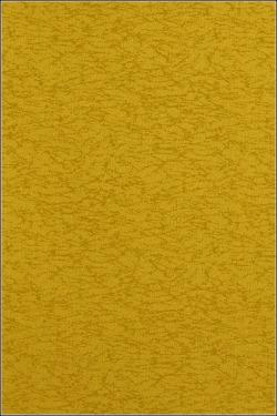 Обои Bekaert Textiles Bekawall 2, арт. Merapi1303