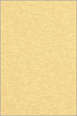 Обои Bekaert Textiles Bekawall 2, арт. Merapi2314