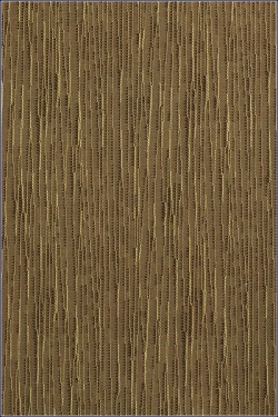 Обои Bekaert Textiles Bekawall 2, арт. Woburn0816
