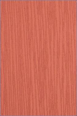 Обои Bekaert Textiles Bekawall 2, арт. Woburn1205