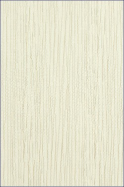 Обои Bekaert Textiles Bekawall 2, арт. Woburn2107