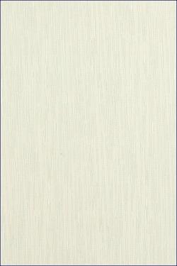 Обои Bekaert Textiles Bekawall 2, арт. Woburn2108
