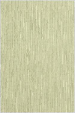 Обои Bekaert Textiles Bekawall 2, арт. Woburn2221