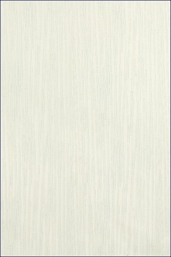 Обои Bekaert Textiles Bekawall 2, арт. Woburn2405