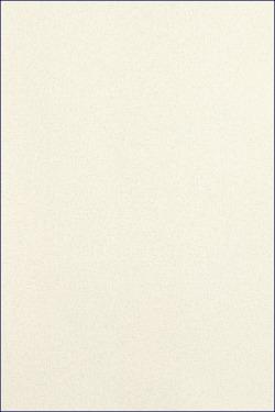 Обои Bekaert Textiles Bekawall Design Angleterre, арт. Etna1006