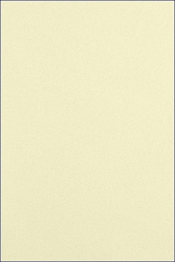 Обои Bekaert Textiles Bekawall Design Angleterre, арт. Etna1007