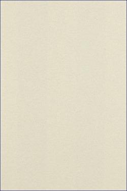 Обои Bekaert Textiles Bekawall Design Angleterre, арт. Etna2103