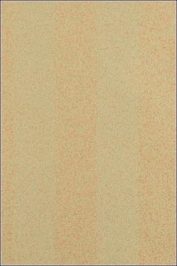 Обои Bekaert Textiles Bekawall Design Angleterre, арт. Etna2208