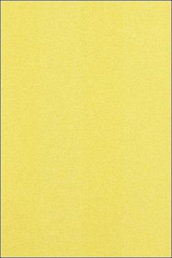 Обои Bekaert Textiles Bekawall Design Angleterre, арт. Etna2315