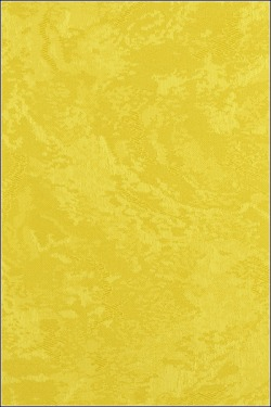 Обои Bekaert Textiles Bekawall Design Angleterre, арт. Lava1304