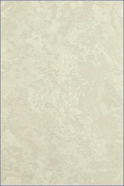Обои Bekaert Textiles Bekawall Design Angleterre, арт. Lava2109