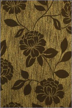 Обои Bekaert Textiles Bekawall Design Angleterre, арт. Wales0817