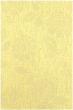 Обои Bekaert Textiles Bekawall Design Angleterre, арт. Wales1025