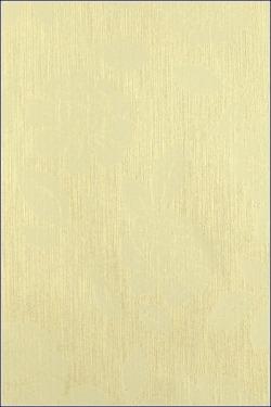 Обои Bekaert Textiles Bekawall Design Angleterre, арт. Wales1026