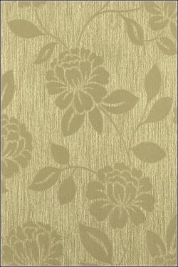 Обои Bekaert Textiles Bekawall Design Angleterre, арт. Wales2226