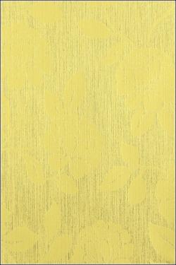 Обои Bekaert Textiles Bekawall Design Angleterre, арт. Wales2334