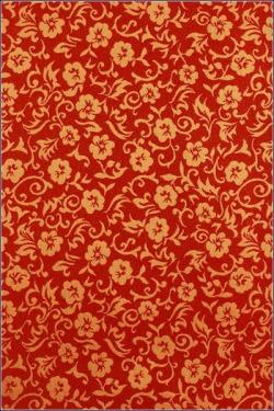 Обои Bekaert Textiles Bekawall Design Angleterre, арт. Watford1208