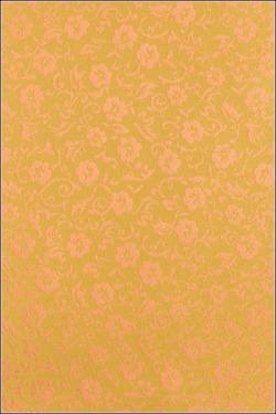 Обои Bekaert Textiles Bekawall Design Angleterre, арт. Watford1312