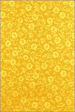 Обои Bekaert Textiles Bekawall Design Angleterre, арт. Watford1313