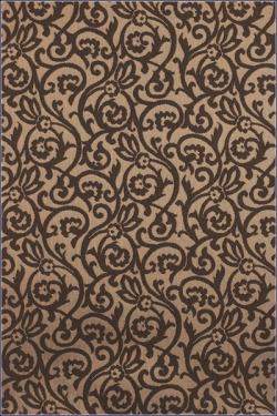 Обои Bekaert Textiles Bekawall Design Angleterre, арт. Wilton0819