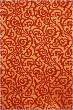 Обои Bekaert Textiles Bekawall Design Angleterre, арт. Wilton1208