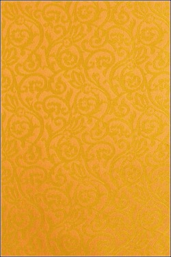 Обои Bekaert Textiles Bekawall Design Angleterre, арт. Wilton1312