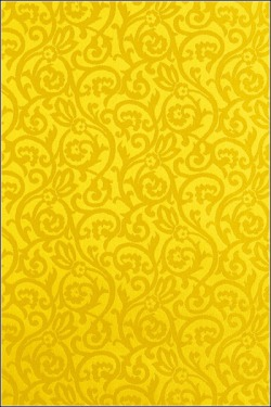Обои Bekaert Textiles Bekawall Design Angleterre, арт. Wilton1313
