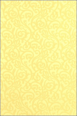Обои Bekaert Textiles Bekawall Design Angleterre, арт. Wilton2336