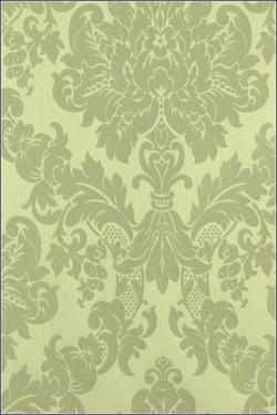 Обои Bekaert Textiles Bekawall Design Angleterre, арт. Windsor2223
