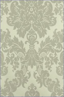 Обои Bekaert Textiles Bekawall Design Angleterre, арт. Windsor2224