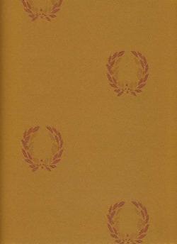 Обои Bekaert Textiles Palais Royal, арт. Angers1303