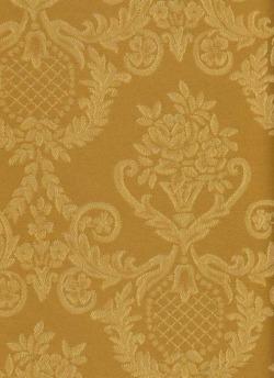 Обои Bekaert Textiles Palais Royal, арт. Nantes1314
